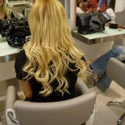boncuk kaynak saç fiyatları resim 1