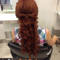 boncuk kaynak saç fiyatları resim 10