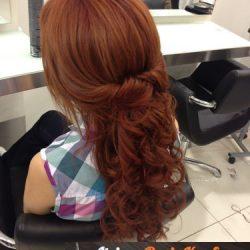 boncuk kaynak saç fiyatları resim 11