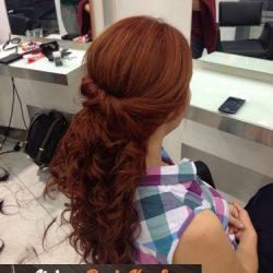 boncuk kaynak saç fiyatları resim 12