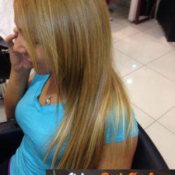 boncuk kaynak saç fiyatları resim 13
