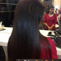boncuk kaynak saç fiyatları resim 14