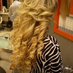 boncuk kaynak saç fiyatları resim 2