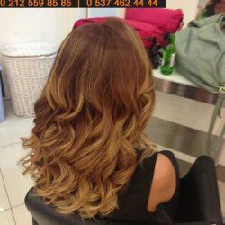 boncuk kaynak saç fiyatları resim 6