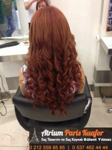 boncuk kaynak saç fiyatları resim 7