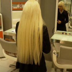 boncuk kaynak saç resim 12