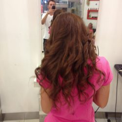 boncuk saç kaynağı 1