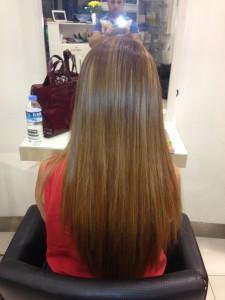 boncuk saç kaynağı 2