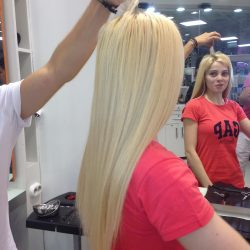 boncuk saç kaynağı 3