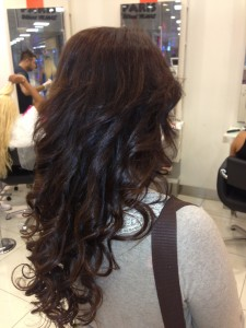 boncuk saç kaynağı 5