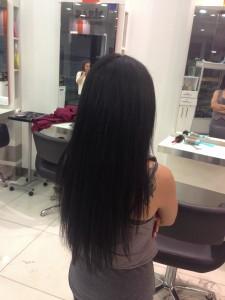 boncuk saç kaynak 2