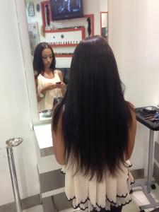 boncuk saç kaynak 3