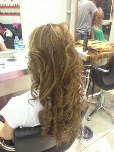 boncuk saç kaynak 4