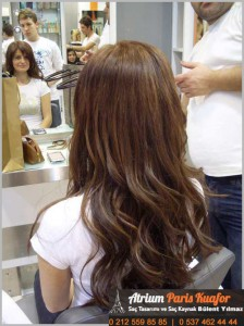 boncuk saç kaynak resim 10