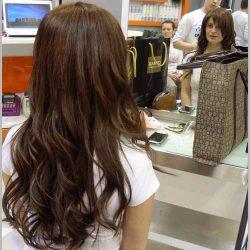 boncuk saç kaynak resim 11