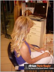 boncuk saç kaynak resim 13