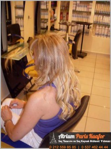 boncuk saç kaynak resim 14