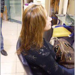 boncuk saç kaynak resim 15