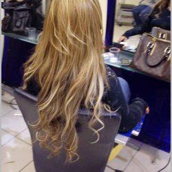 boncuk saç kaynak resim 16
