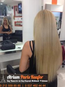boncuk saç kaynak resim 3