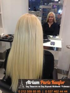 boncuk saç kaynak resim 5