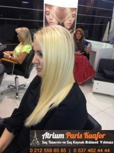 boncuk saç kaynak resim 6