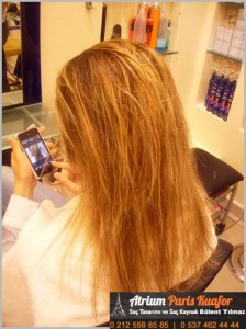 boncuk saç kaynak resim 7