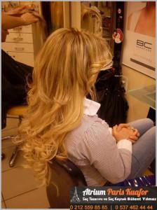 boncuk saç kaynak resim 9