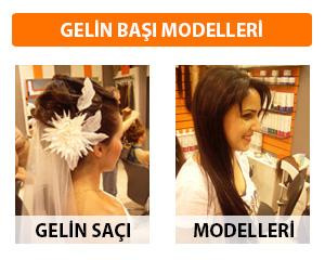 gelin-basi-modelleri