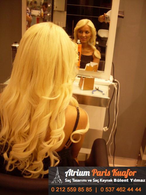 kaynak saç modeli 4