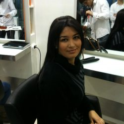 keratin saç kaynağı 2