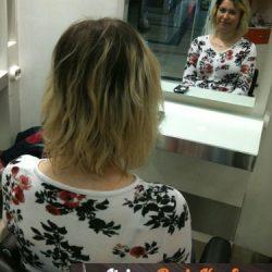keratin saç kaynak resim 2