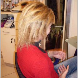 mikro kapsül saç kaynağı resim 10