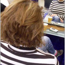 mikro kapsül saç kaynağı resim 13