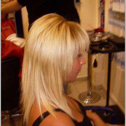 mikro kapsül saç kaynağı resim 4