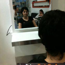 mikro kapsül saç kaynak resim 11