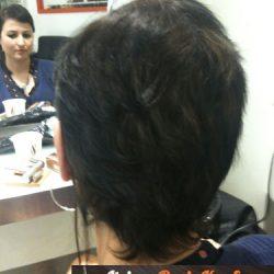 mikro kapsül saç kaynak resim 13