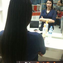 mikro kapsül saç kaynak resim 14