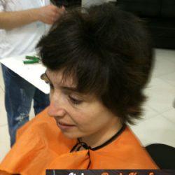 mikro kapsül saç kaynak resim 17