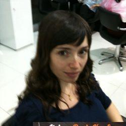 mikro kapsül saç kaynak resim 18