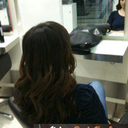 mikro kapsül saç kaynak resim 21
