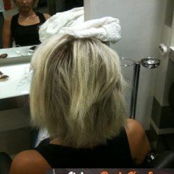 mikro kapsül saç kaynak resim 24