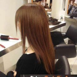 mikro kapsül saç kaynak resim 7
