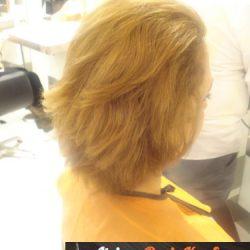 mikro kapsül saç kaynak resim 8