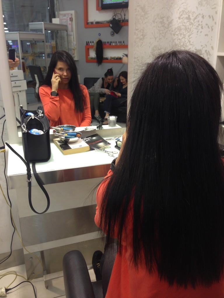 yeni mikro saç kaynak modelleri