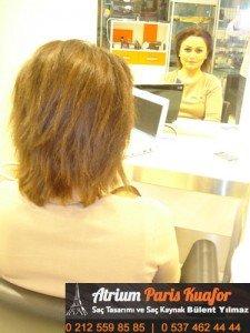 mikro nano saç kaynak resim 11