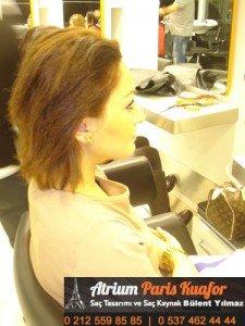 mikro nano saç kaynak resim 12