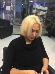 mikro saç kaynak işlemi 1