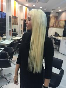 mikro saç kaynak işlemi 3