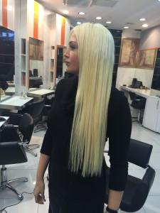 mikro saç kaynak işlemi 4
